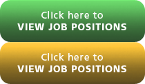 View Job Positions